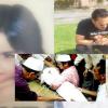 13 Tahun Berlalu, Kes Tragis Nurin Jazlin Tidak Pernah Ditutup