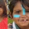 Terlampau Kecewa Perogol Dibebaskan, Budak 11 Tahun Yang Jadi Mangsa Rogol Bunuh Diri
