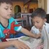 'Anak-Anak Saya Juga Ada Hak' - Bekas Isteri Mejar Mohd Zahir Tak Dapat Bantuan