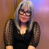 """""""Saya Akan Ambil Tindakan Undang-undang"""" - Siti Kasim"""