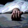 Mayat Felo Mereput Di Asrama IPTA