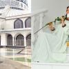 Usai Cerai Rihana Oksana, Sultan Kelantan Dilapor Akan Berkahwin Dengan Wanita 'Lebih Layak'