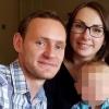 Bunuh Diri Lepas Cekik Isteri Kerana Marahkan Mentua