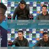Lepas Cristiano Ronaldo, Paul Pogba Pula Alih Botol Arak