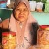 """Jual RM10 Je"" - Wanita Melayu Dapat Tempahan 500,000 Kuih Kapit Sempena CNY"
