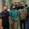 Guna Kedudukan, DM Dan Keluar Makan -Modus Operasi Penceramah Selebriti Jerat Wanita