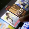 Majlis Ulama Indonesia Bakal Haramkan Netflix?