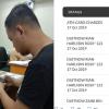 Wang Simpanan 10 Tahun RM40,000 Lebur, Dakwa Akaun Kena Hack Tapi Bank Nafikan