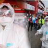 """""""Membazir, Ini Bukan Masa Cari Publisiti Murahan"""" - Zuraida Dikecam Pakai Sut PPE"""