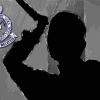 Rebut Harta Pusaka: Maut Di Lombong Lepas Langgar, Tetak Abang Dan Kakak Ipar