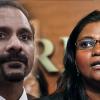 Kenapa DAP Bersungguh Mahu Akta Hasutan Dimansuhkan?