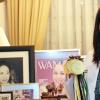 Dr Farrah Hani Imran Memang Power! Jom Kenali Bekas Gimnas Negara