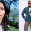 Suami Gay Bunuh Isteri Lepas Dibayangi 'Hantu' Mangsa