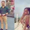 Wanita Mengaku Tak Suka Lelaki Melayu Ini, Rupanya Baru Bercerai.  Nafi Kekasih Barunya Mat Saleh Gigolo