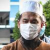 """Semboyan Meroyan Dibunyikan"" - Mujahid Cyber Dibayar Bela Ebit Lew?"