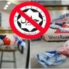 Sah! White Rabbit Gula-Gula Kesukaan Ramai Diisytihar Mengandungi DNA Babi