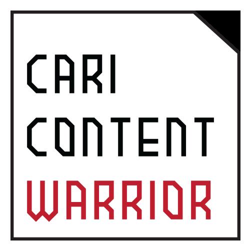 - CARI