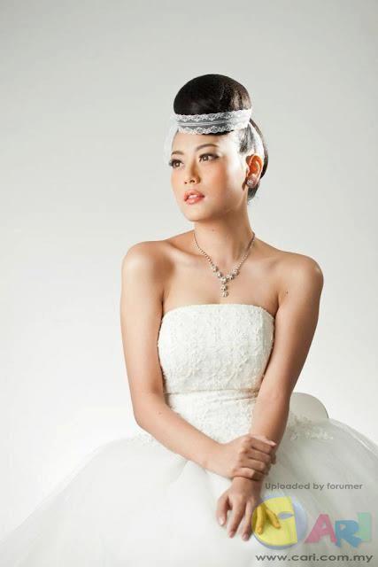 Twinkle Professional Make Up & Hairdo - Lain - Lain - Shop ...
