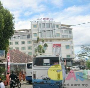 27_grand rocky hotel.JPG