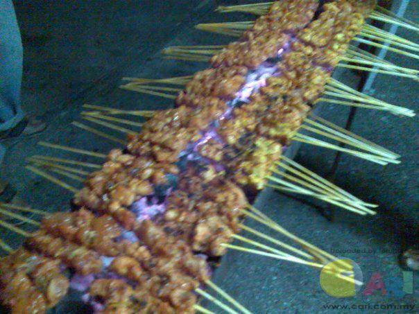 Grilled Satay02.jpg