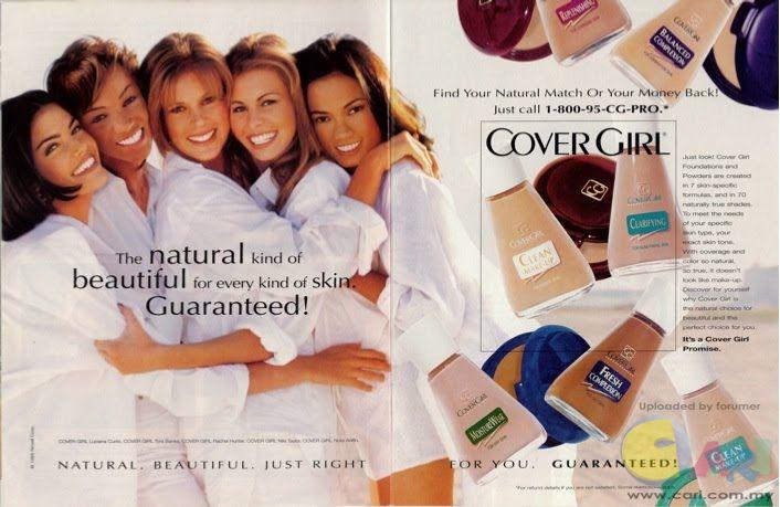 Nora Ariffin - Covergirl 1995.jpg
