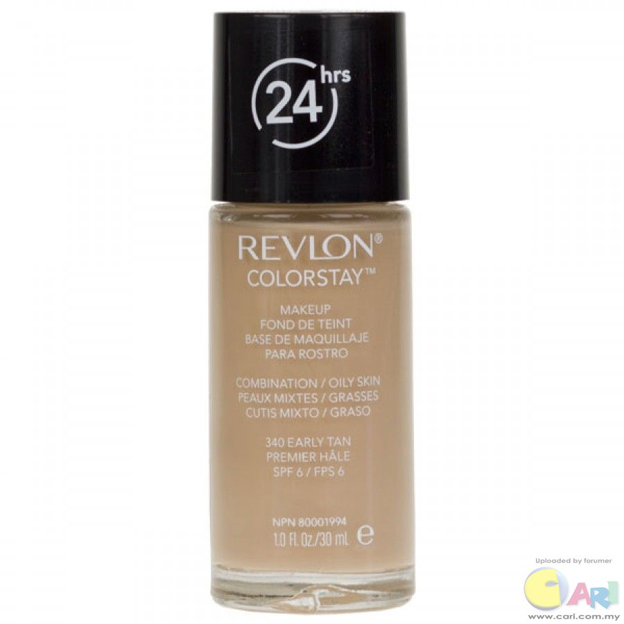 revlon-colorstay-foundation-340-early-tan-combination-oily-revlon-foundation-150.jpg