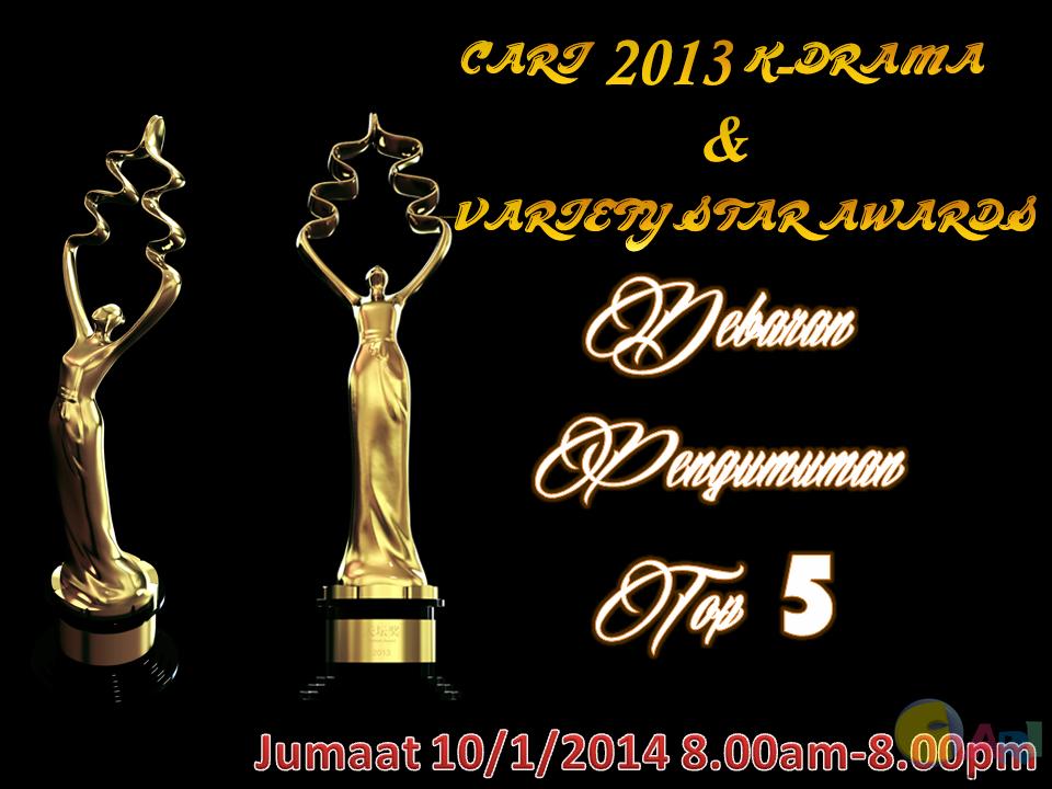 Award Show Main Theme.png