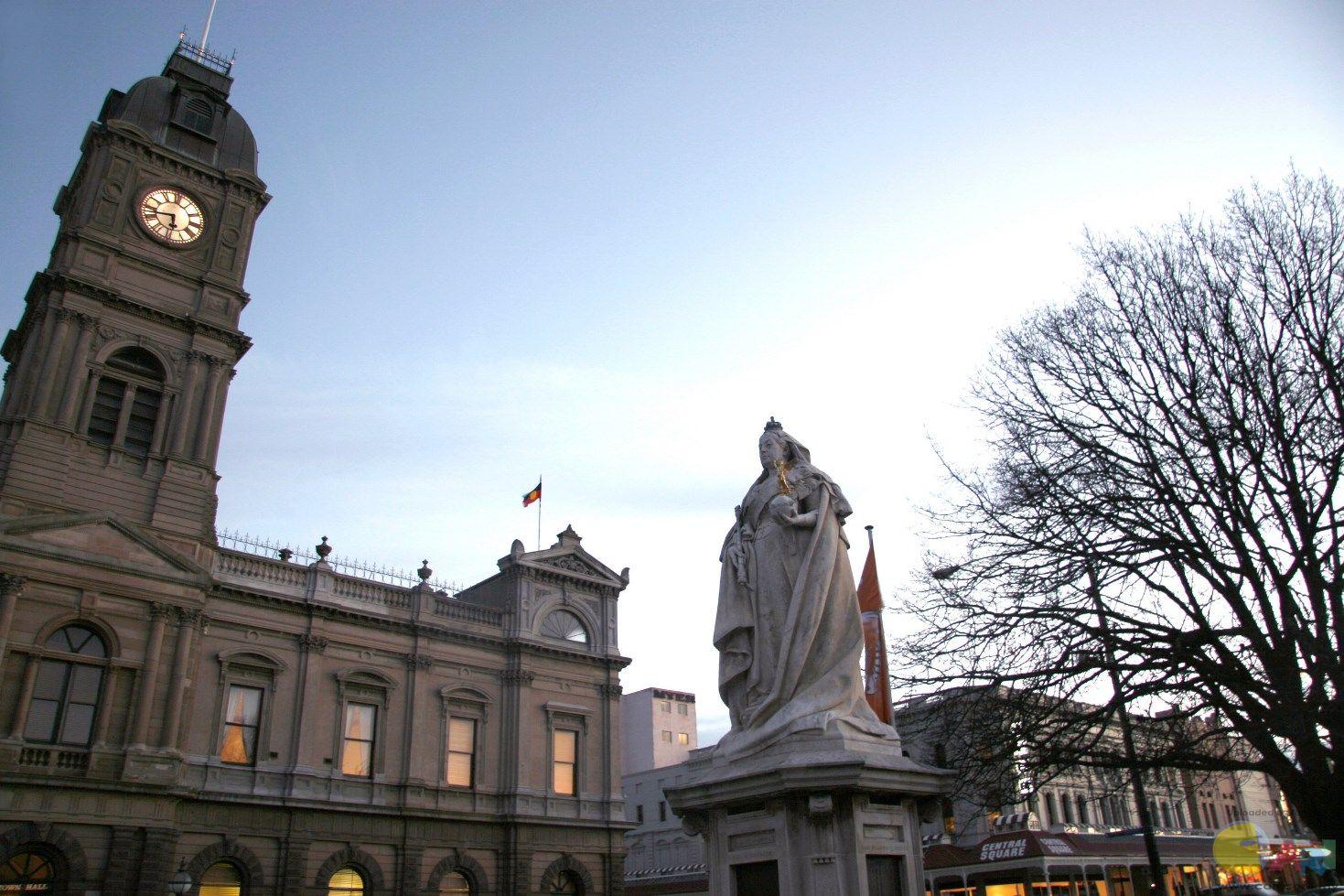 TV - Ballarat Town Hall.jpg