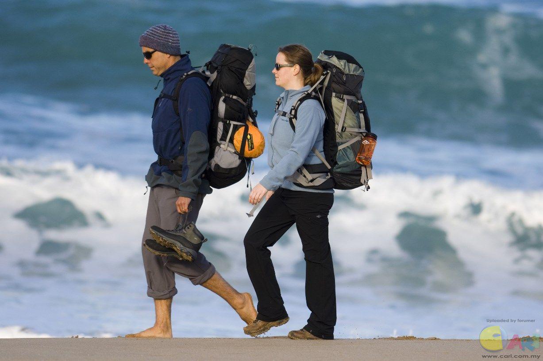 TV - Great Ocean Walk.jpg