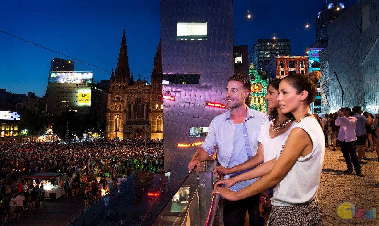 TV - White Night Melbourne (1).jpg