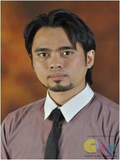 dr_faizul(1).jpg
