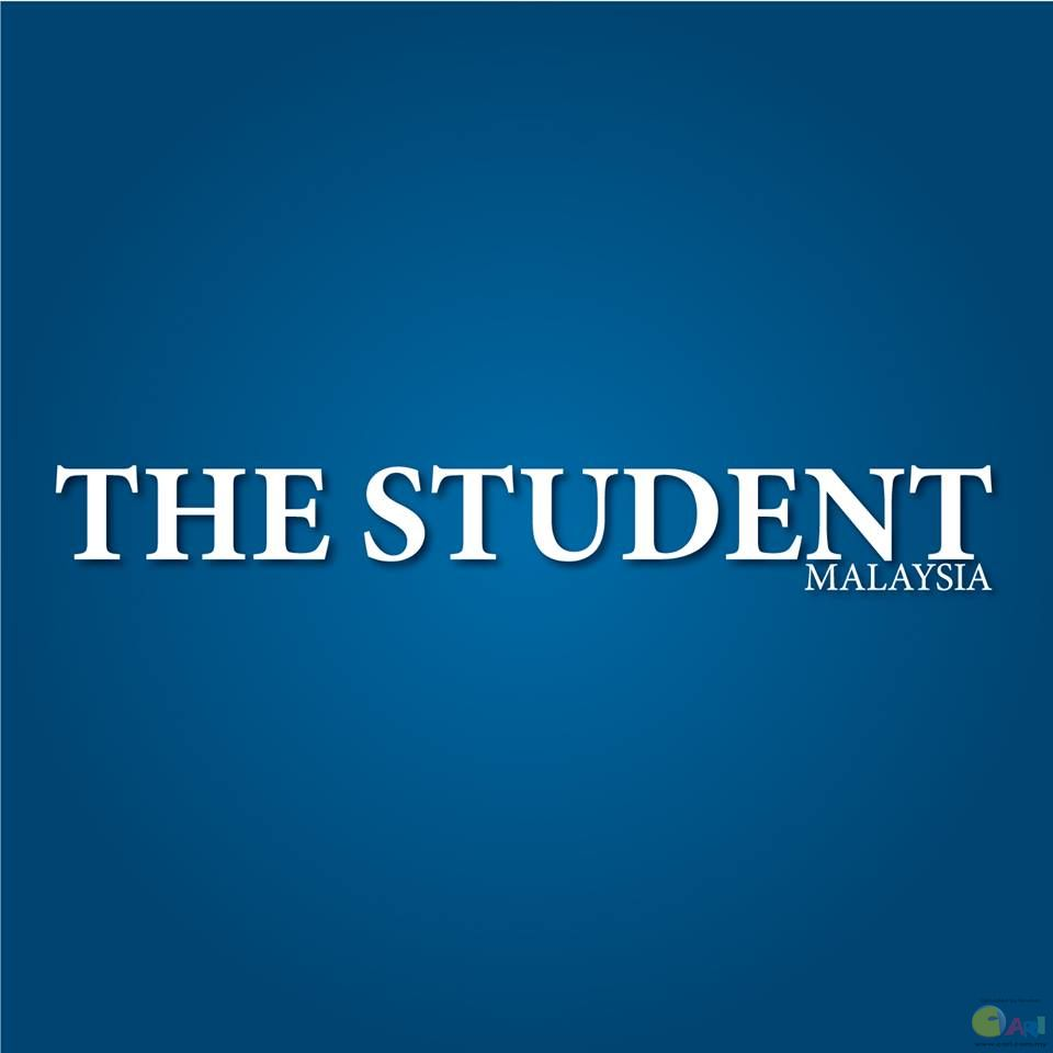 the student logo.jpg