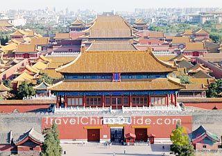 forbidden city 10019647tm.jpg