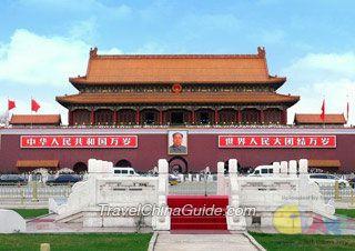 beijing-tiananmen-tower.jpg