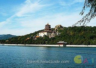 summer-palace-beijing.jpg