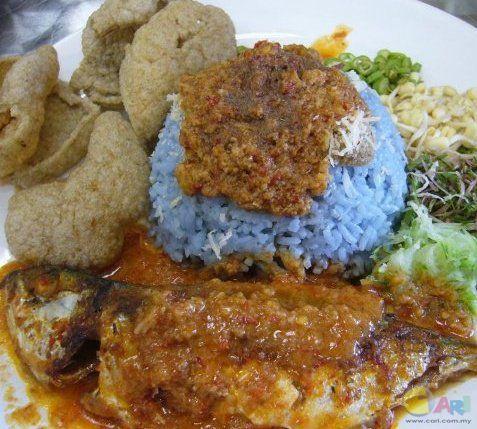 Makanan Di Malaysia Koleksi Gambar Video Gambar Video