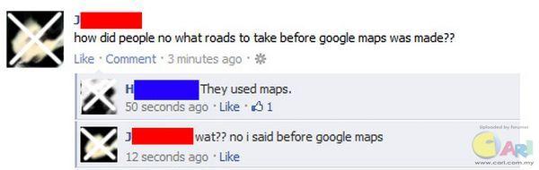 no-before-google-maps-duh.jpg