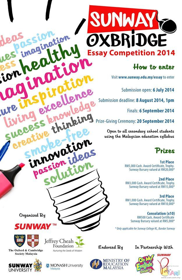 seven student essay competition Eddie go would 2018 eddie aikau essay contest for public & private school students in grades 7-10 for complete essay contest guidelines visit: eddieaikaufoundationorg.