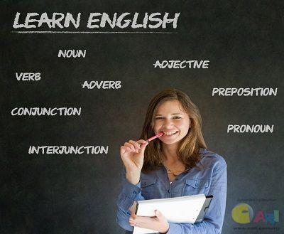 English language course in Bukit Tinggi , Klang