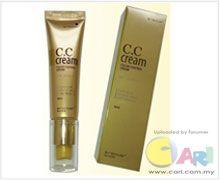 CC-Cream.jpg