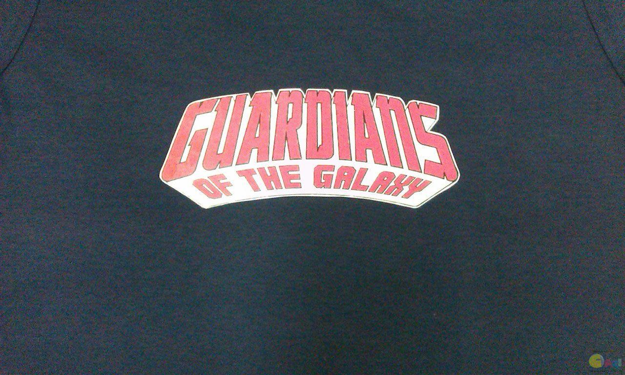 guardian2.jpg