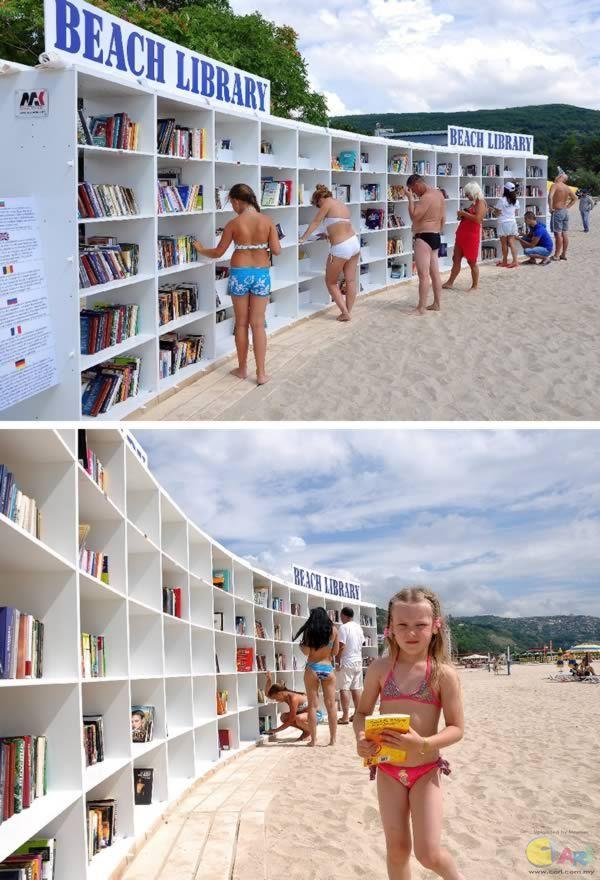 a99042_library_1-beach.jpg