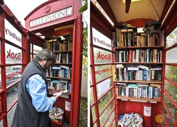 a99042_library_4-phonebooth.jpg