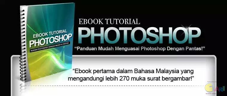 Pic3.jpg