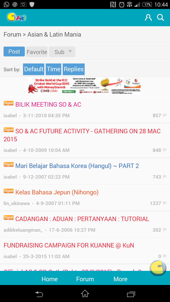 Screenshot_2015-03-25-22-44-33.png