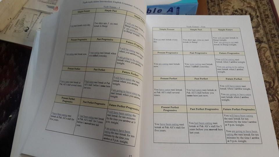 Manual 3.jpg