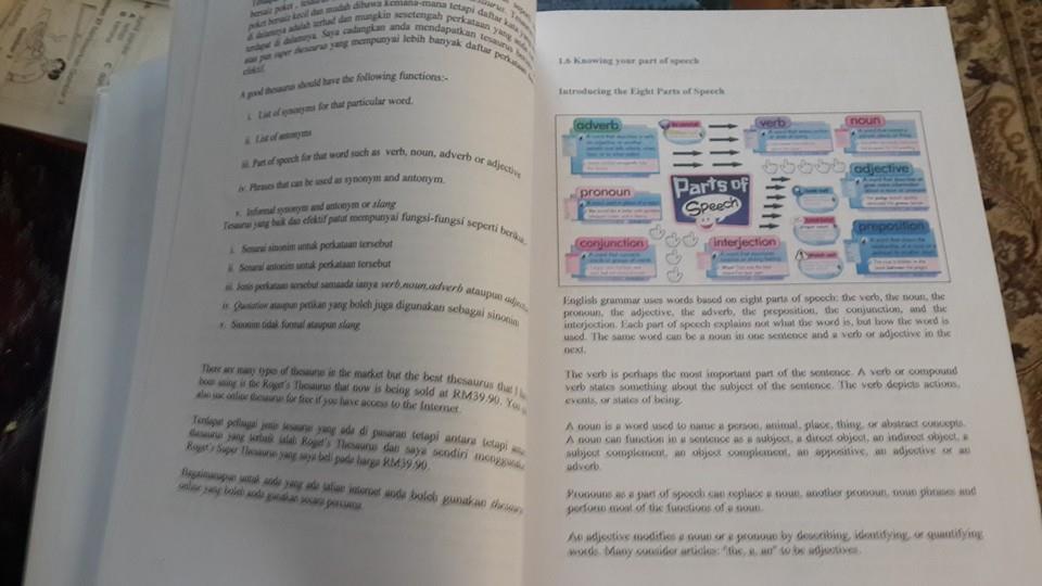 Manual 4.jpg