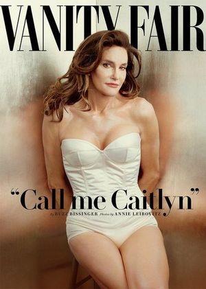 Bruce Jenner: Berubah Dari Lelaki Kepada Wanita!
