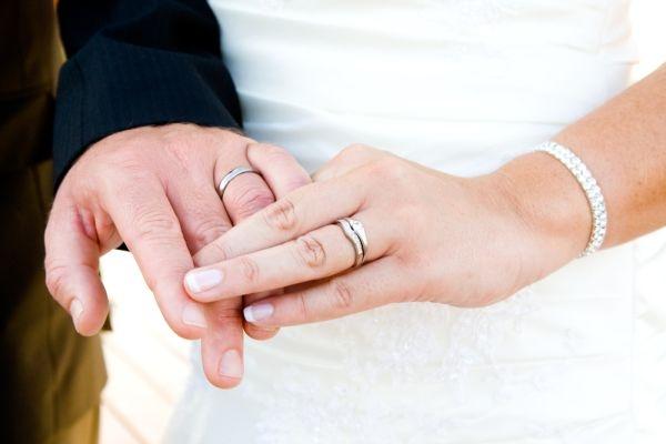 marriage-trust-commitment.jpg