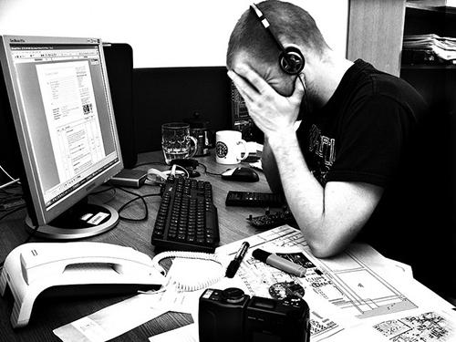 busy-work.jpg